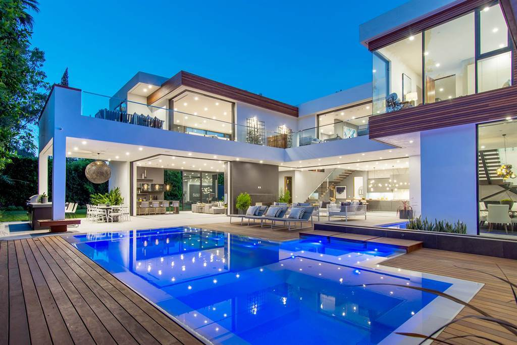 California Real Estate Homes For Sale Wish Sotheby S
